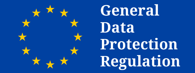 GDPR And Your Business