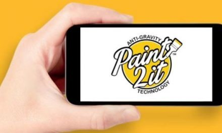 Competition: Paint2It PRO Giveaway