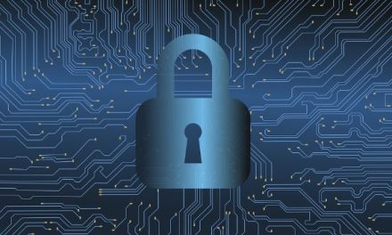 From Cybercrime To Data Regulation: Modern Challenges Your Business Must Overcome