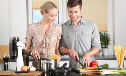 Enough of the Takeaways! Here are Some Top Reasons Why You Need to Learn How to Cook!