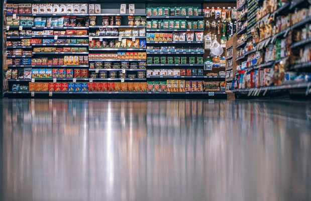 The 3 Things That Really Sell Products In-Store