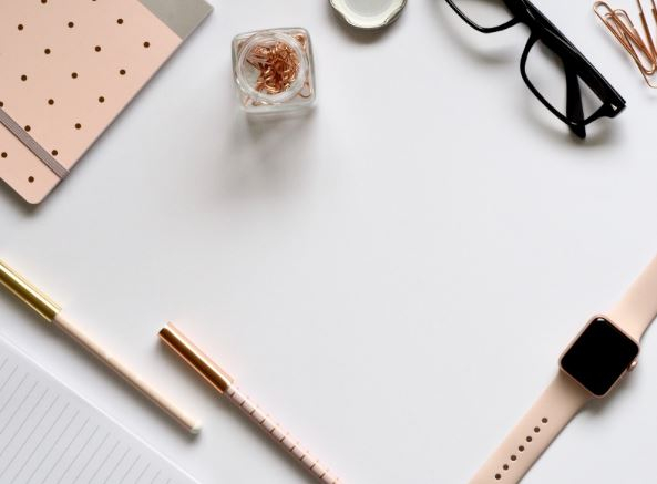 How to Make Your Business Look More Professional – on a Budget
