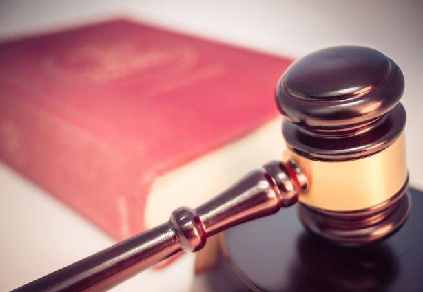 3 Legal Challenges That Online Businesses Face