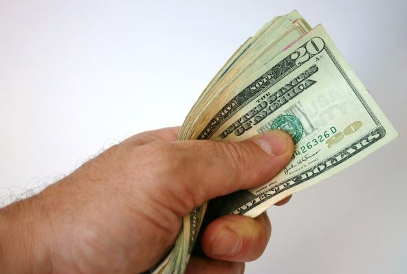 5 Good Reasons To Borrow Money For Your Business