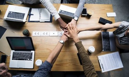Drag Your Team Into The 21st Century