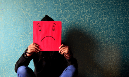 Signs Employee Morale Is Low And What To Do About It