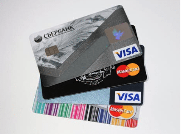 The Pros And Cons Of Accepting Credit Card Payments