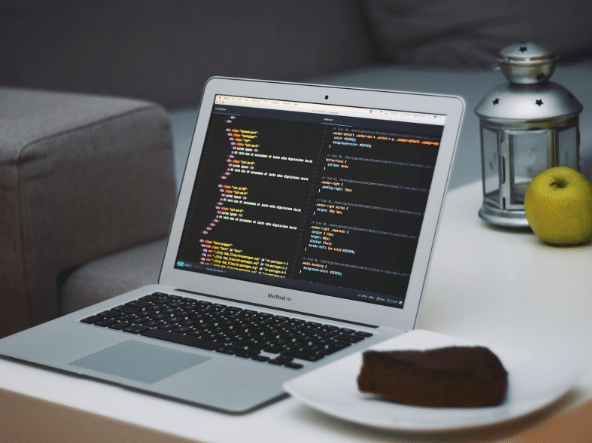 Learning a new Programming Language to Further your Career