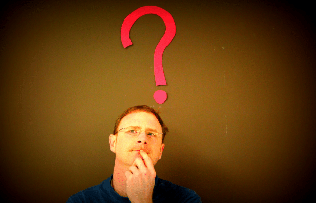 4 Questions Customers Will Ask You About Your Product