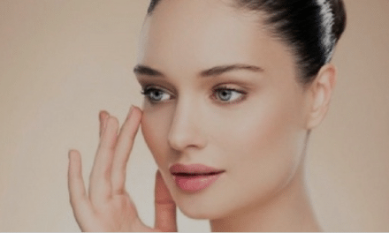 Foods To Eat For A Flawless Looking Skin