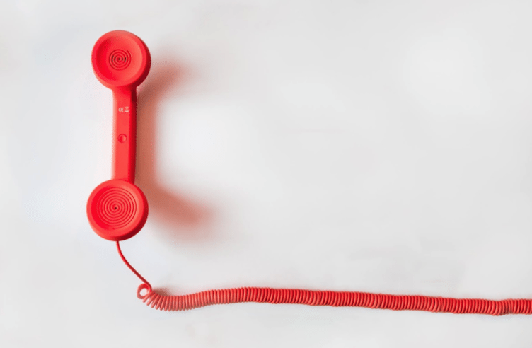 Keeping In Touch With Your Customers