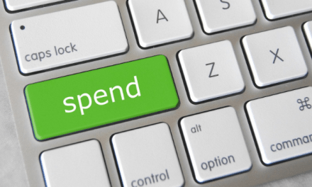 How Your Business Can Spend Less Each Month