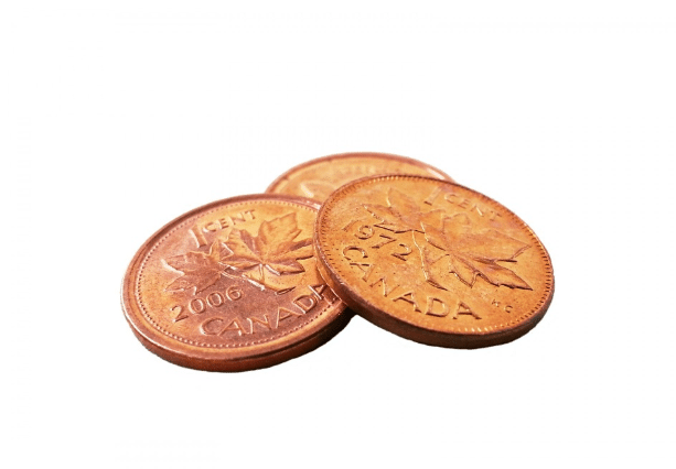 Starting A Business With Pennies To Your Name