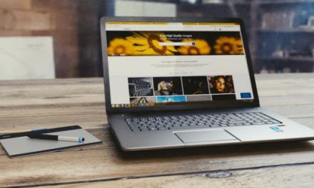 Speeding Up Your Website
