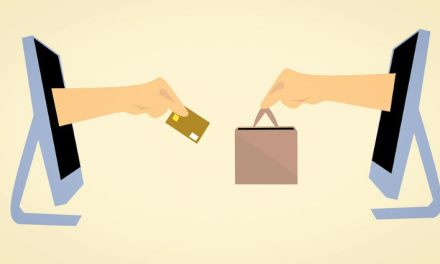 Tips for Making Money Selling Your Unwanted Stuff