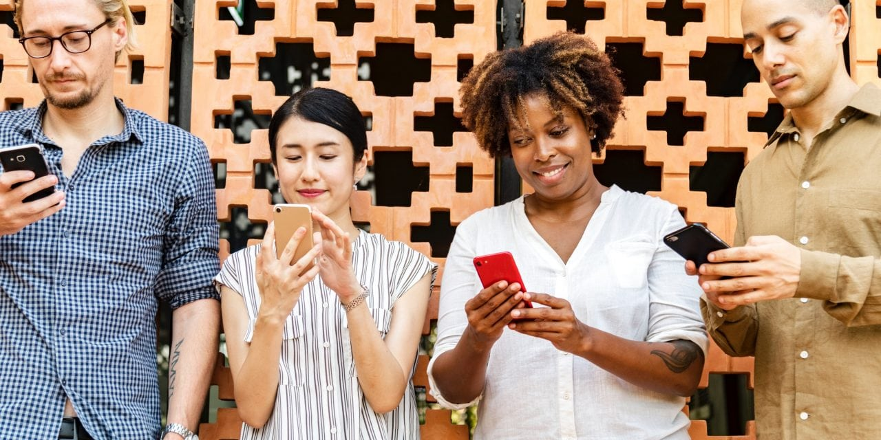 Guest Post: The Do's and Don'ts of SMS Marketing