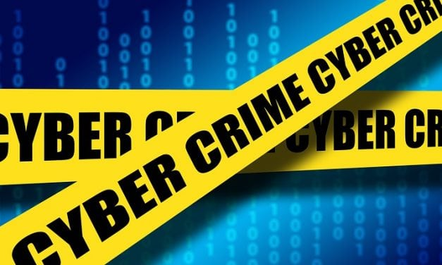 Essential Ways to Prevent Small Business Cyber Attacks
