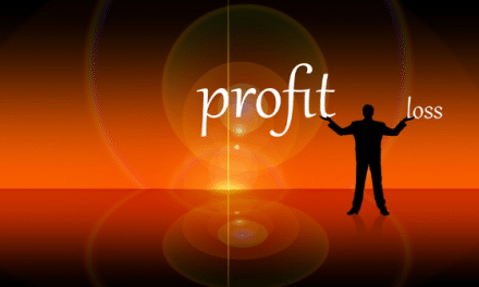 What To Do When Business Profits Are Low