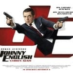 Review: Johnny English Strikes Again