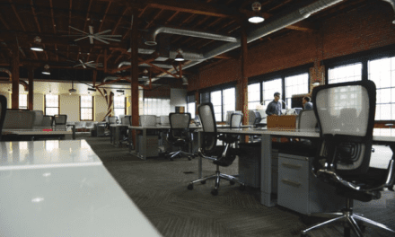 How To Get The Commercial Space That's Right For Your Company