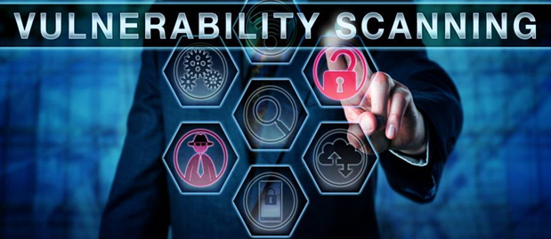 Guest Post: How to Choose the Best Vulnerability Scanning Tool for Your Business