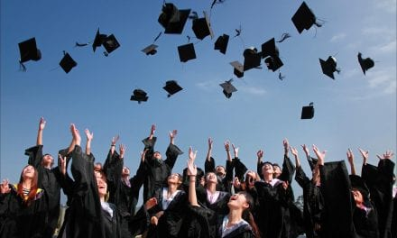 Guest Post: 6 Things To Budget For As A New University Student