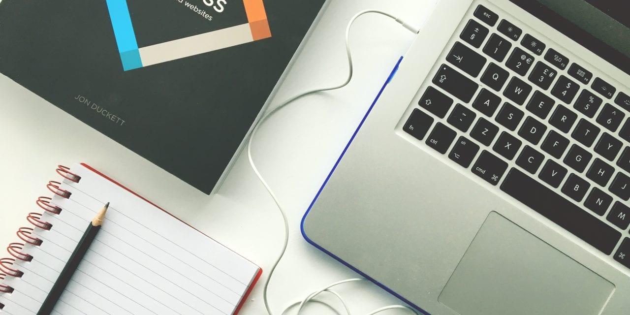 5 Features Of 21st Century Websites