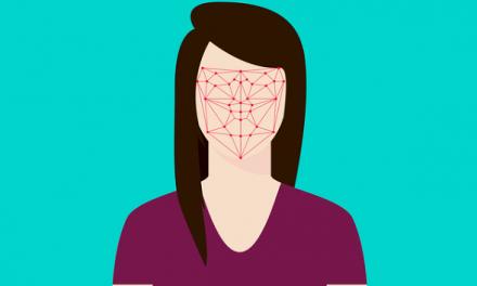 3 Ways Entrepreneurs Can Use Facial Recognition Technology