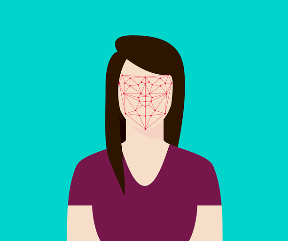 3 Ways Entrepreneurs Can Use Facial Recognition Technology