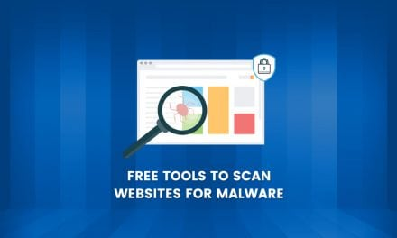 Guest Post: How to Remove Malicious Code and Malware from Websites