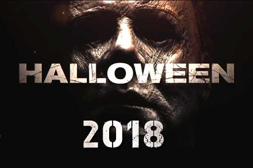 Review: Halloween 2018: The Night He Came Home – Again