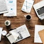 Guest Post: Top 5 Ways Your Business Can Benefit From Digital Marketing