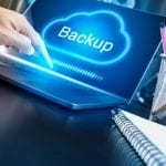 Infographic: Cloud Security For Businesses