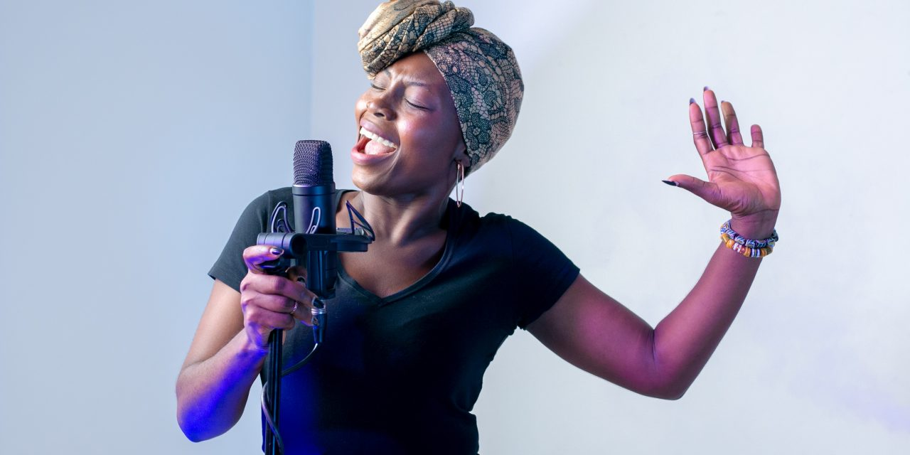 From Soprano To Bass: Vocal Tips Singers Should Know