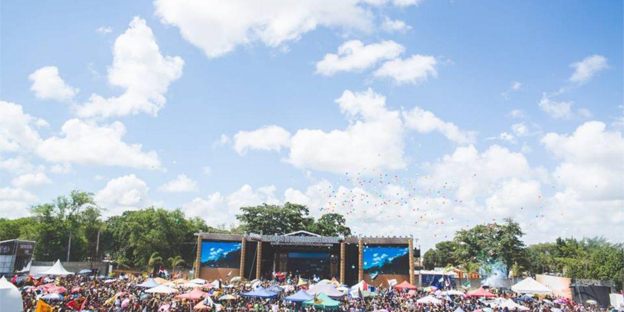 Festivals to Enjoy in 2019