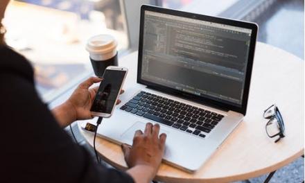 Top Desktop Application Development Tools