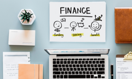 Business Startup: Raising And Managing Business Finances