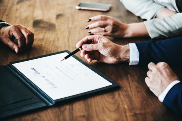 4 Common Legal Problems Businesses Face