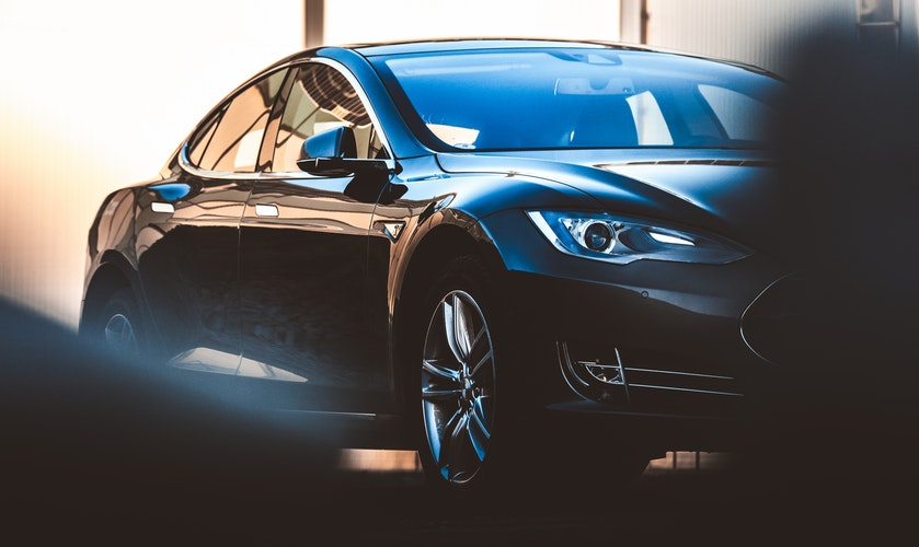 Automation Altercation: Protecting Digital Cars From Criminal Threats