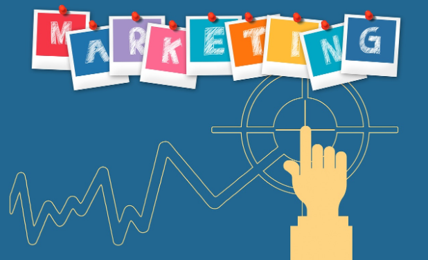 4 Ways to Tighten Your Marketing Strategy