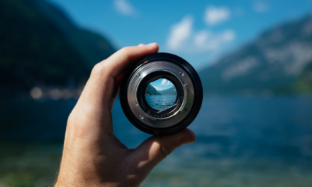 Ways to Increase Your Ability to Focus in Your Professional Life