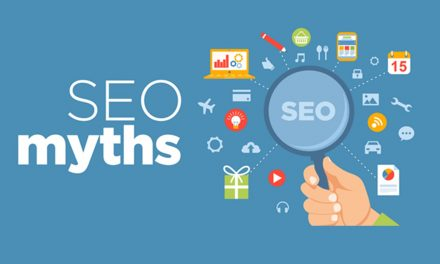 Guest Post: Top SEO Myths That Will Ruin Your Blog