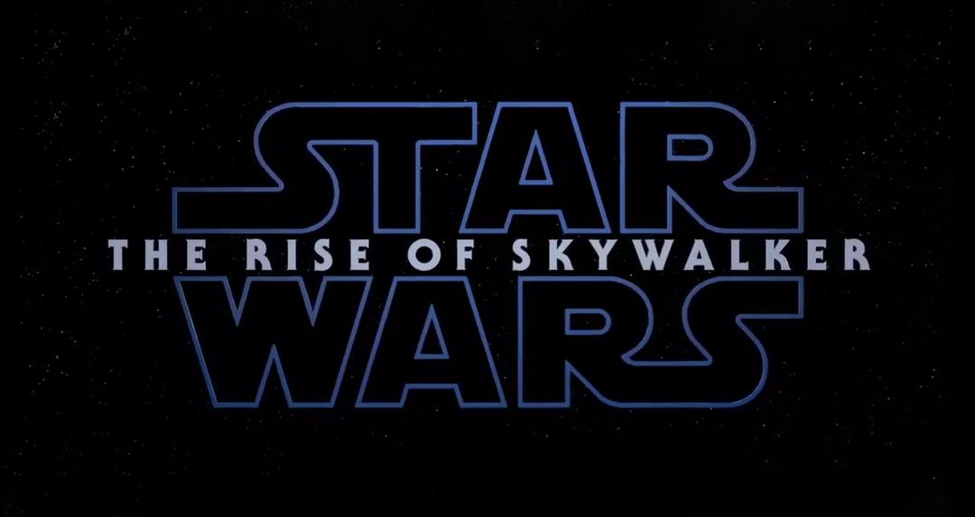 Review: Star Wars Episode 9: The Rise Of Skywalker Teaser Trailer