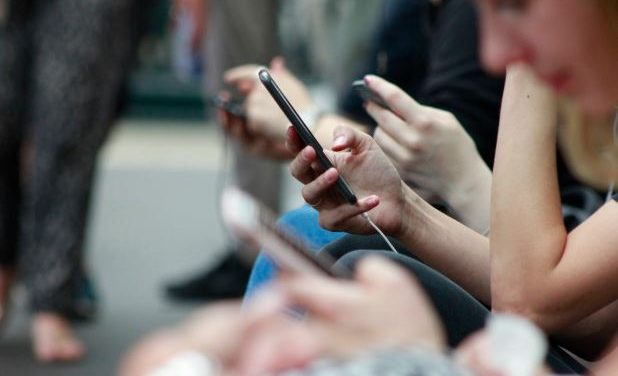 Fun With Your Phone: What Can Your Mobile Device Do?