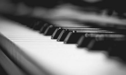 Starting Your Music Career: Digital Pianos