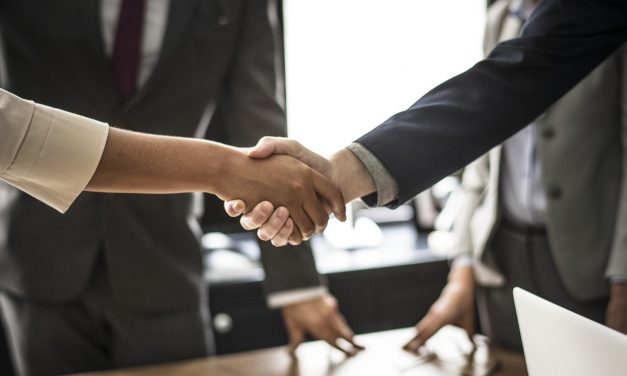 A Guide To Creating Better Client Relationships