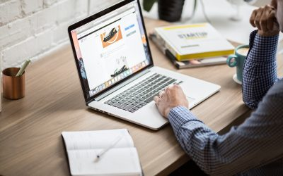 Why A Website Is Essential For Any Business