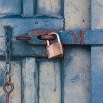 Essential Security Advice To Protect Your Business