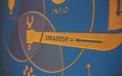 Why Market Segmentation Matters: Designing Marketing Campaigns