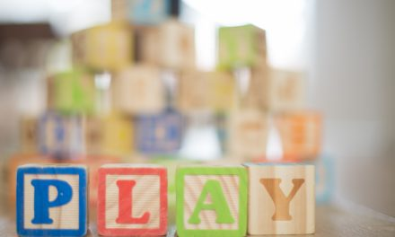 Facilities That Will Make Your Preschool a Beneficial Place for Kids